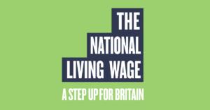 National_Minimum_Wage