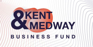 Kent and Medway Business Fund