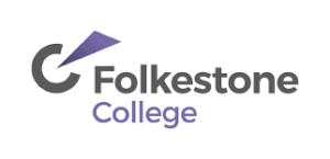 Folkestone College
