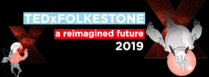 TEDx Folkestone