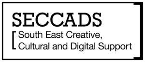 SECCADS Funding
