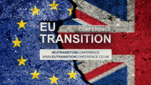 EU Transition Online Conference