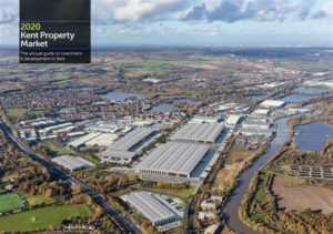 Kent Property Market Report 2020
