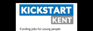 Kickstart Kent Scheme