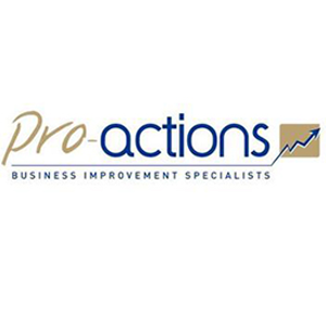 Proactions_Business_Support