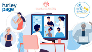 Virtual-Business-Networking