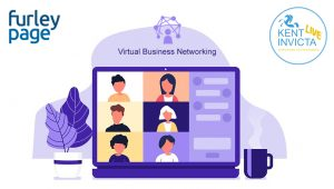 Virtual_Business_Networking2