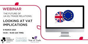VAT Implications